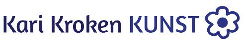 karikroken-logo-lilla